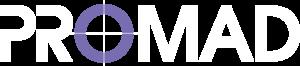 Logo Promad WIT